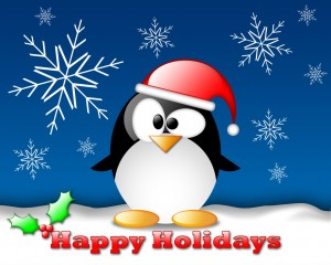Happy-Linux-Christmas-844405